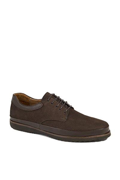 Desa Pamella Erkek Nubuk Günlük Ayakkabı