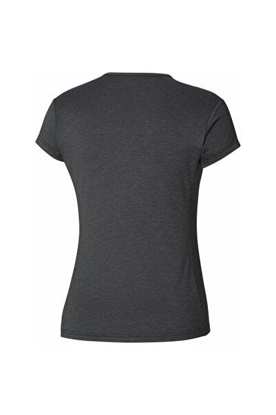 Columbia FirwoodCamp™ Tee Outdoor Streç Kadın T-Shirt EL1283