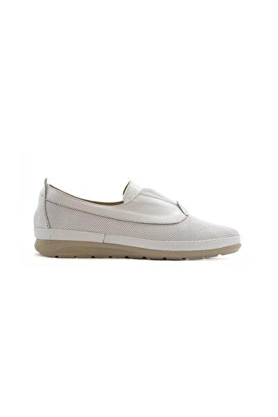 Alura Kadın Ayakkabı