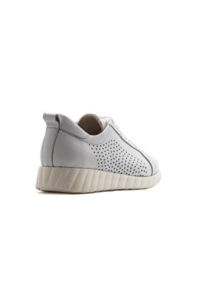 Alura Ayakkabı