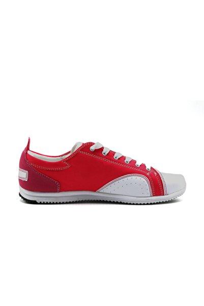 Lescon L-1717 Kadın Günlük Spor Ayakkabı