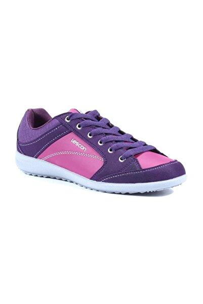 Lescon L-3132 Lifestyle Kadın Günlük Spor Ayakkabı