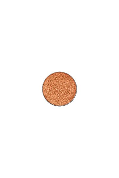 M.A.C Refill Far - Dazzleshadow Extreme Pro Palette Refill Pan Objet D' Art 773602567720