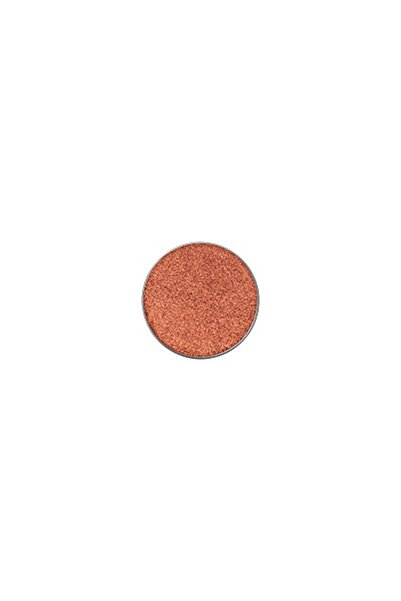 M.A.C Refill Far - Dazzleshadow Extreme Pro Palette Refill Pan Couture Copper 773602567737