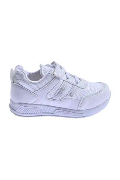 Ayakland Arv 250 Günlük Cırtlı Kız/erkek Çocuk Spor Ayakkabı