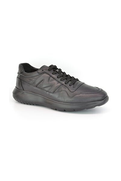 MARCOMEN 152-11279 Casual Ayakkabı