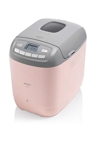 AR2017 Panetti Ekmek Yapma Makinesi - Candy