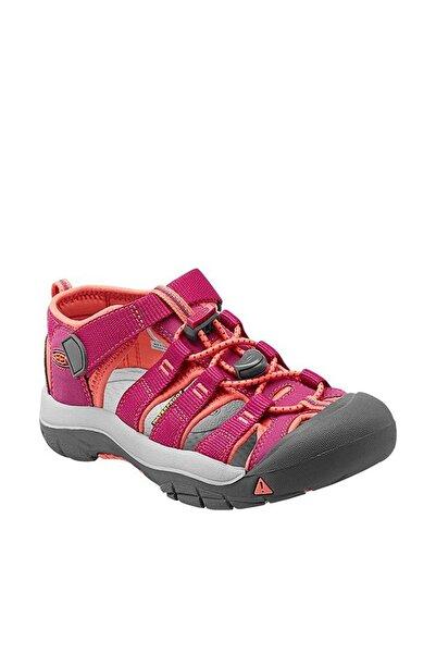 Keen Newport H2 Büyük Çocuk Sandalet AYKKEENNEWPORTH2GNC