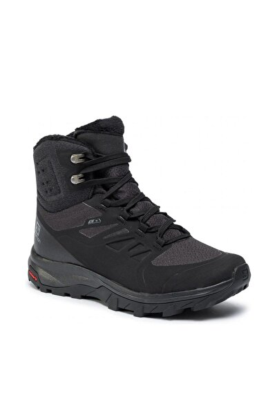 Salomon Outblast TS Cs Waterproof Kadın Bot L40795000