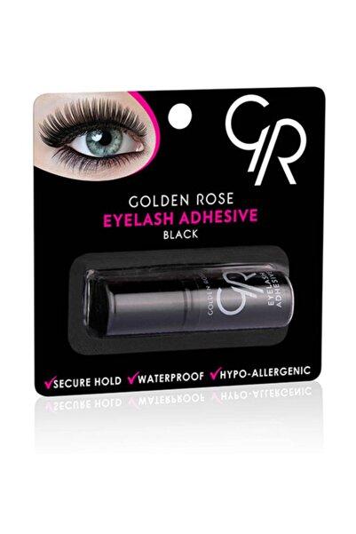 Golden Rose Kirpik Yapıştırıcı - Eyelash Adhesive 8691190070465