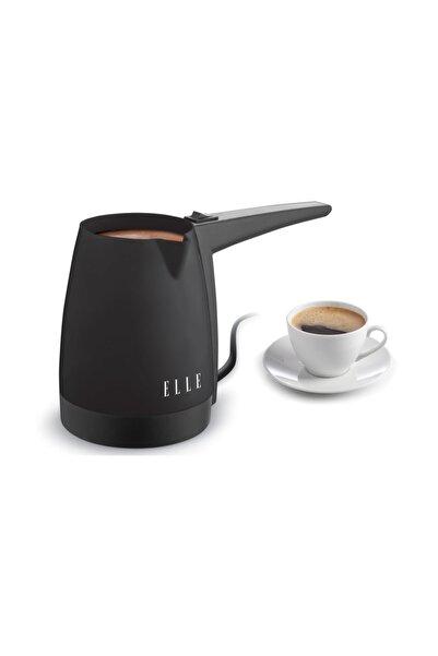 Elle Türk Kahvesi Makinesi