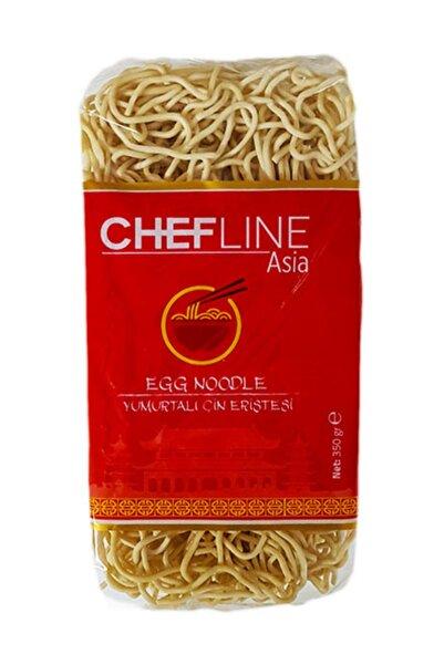 Asia Chefline Noodle 350 G