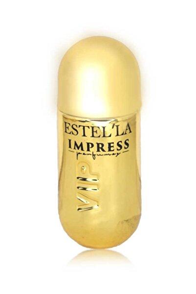 Estella Impress Kadın Parfüm Edt 30 ml