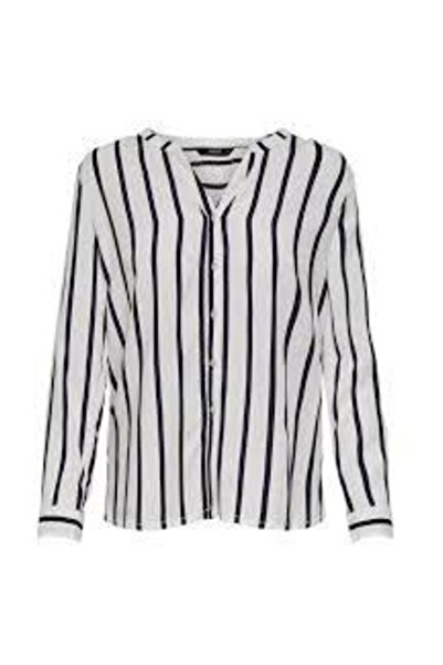 Only Kadın Gömlek 15161698