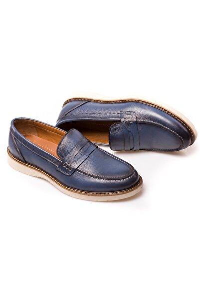 maximoda Erkek Ayakkabı