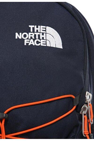 The Northface JESTER NF0A3KV7ZNL1