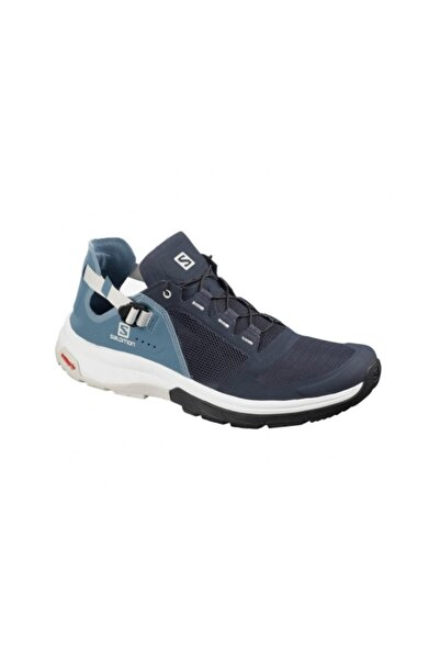 Salomon L40985200 Tech Amphıb 4 Erkek Outdoor Sandalet