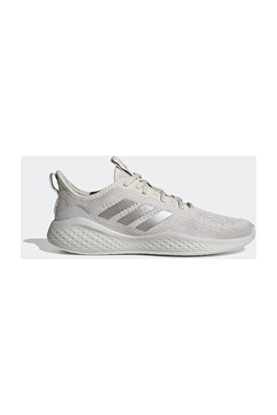adidas Kadın Günlük Spor Ayakkabı Fluidflow Eg3674
