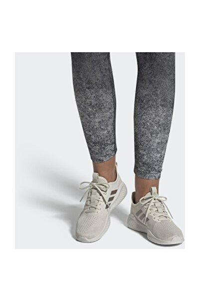 Kadın Günlük Spor Ayakkabı Fluidflow Eg3674