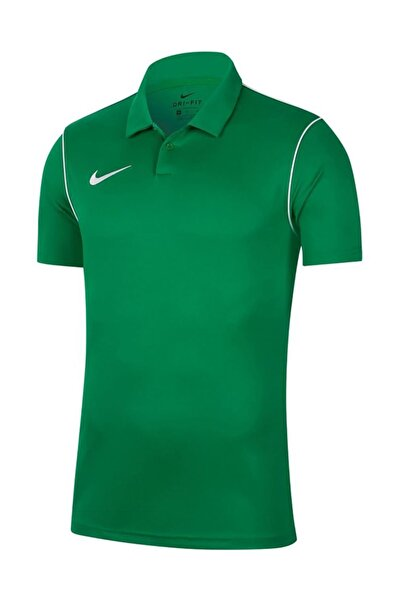 Nike M Nk Dry Park20 Polo Erkek Tişört Bv6879-302