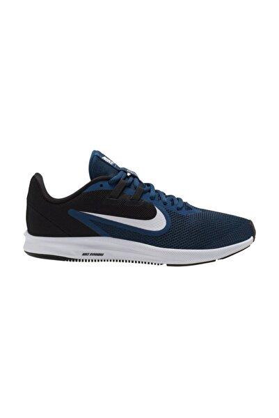 Nike Wmns Downshifter 9 Kadın Koşu Ayakkabısı Aq7486-400