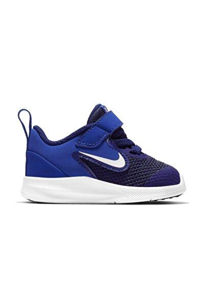 Nike Downshifter 9 (tdv) Çocuk Koşu Ayakkabısı Ar4137-400
