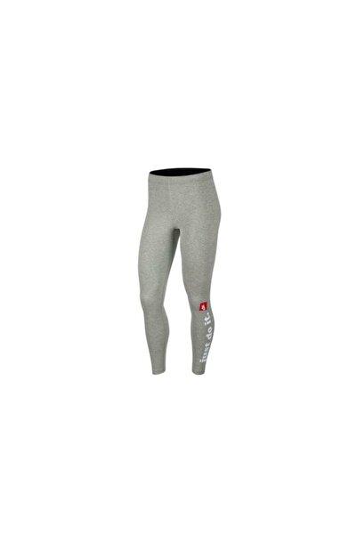 Nike Kadın Tayt - W Nsw Lggng Club - Cj1994-063