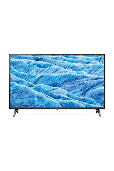 """70UM7100 70"""" 178 Ekran Uydu Alıcılı 4K Ultra HD Smart LED TV"""