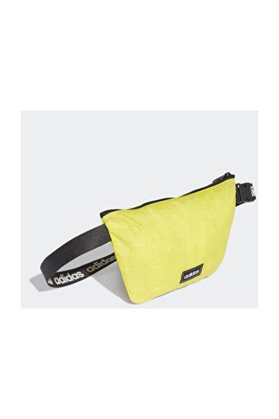 Kadın Çanta Waistbag T4h Fm6739