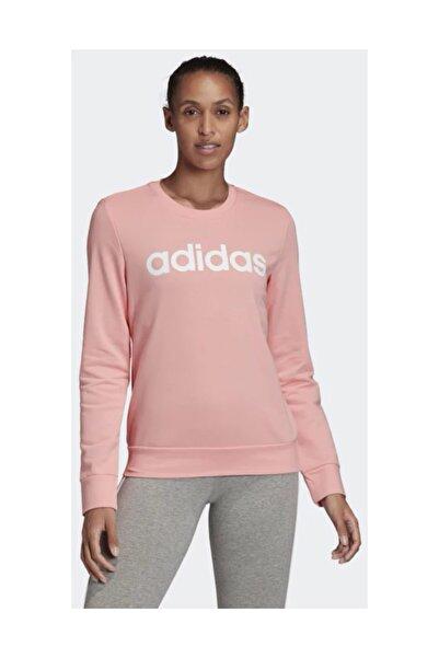 Kadın Sweatshirt W E Lin Sweat Fm6433