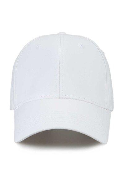 PRC şapka Yazlık Beyzbol Düz Ve Çeşitli Renklerde Şapka ,kep