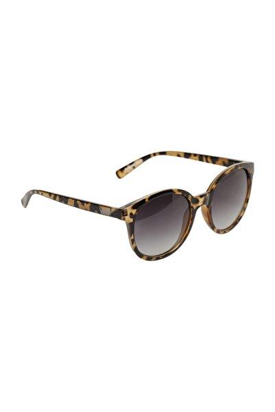 Vans Rıse And Shıne Sunglasses Leopar Kadın Güneş Gözlüğü
