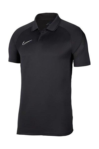 Nike M Nk Dry Acdpr Polo Erkek Tişört Bv6922-062