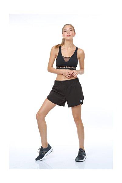 Kadın Run Short