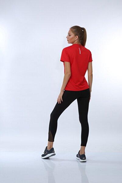 Nbtm009-chr Kadın T-shirt