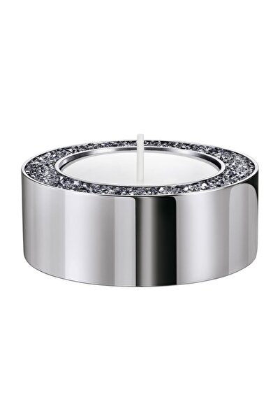 Swarovski Biblo Minera Tea Light Holder, Small 5474386