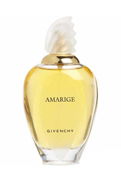 Givenchy Amarige EDT 50 ml Kadın Parfümü 3274878122554