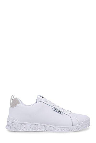 VERSACE JEANS COUTURE Ayakkabı Kadın Ayakkabı E0Vvbsp1 71523 003