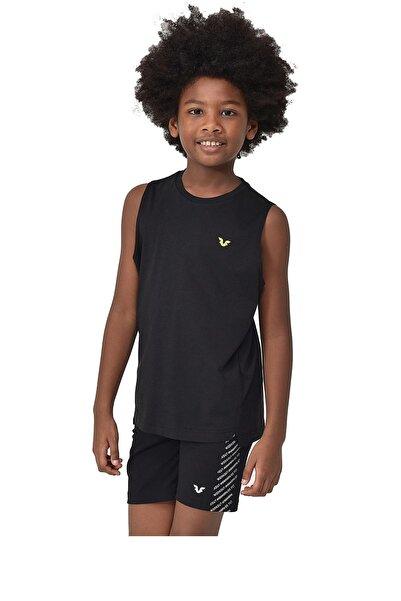 bilcee Erkek Çocuk Atlet GS-8164