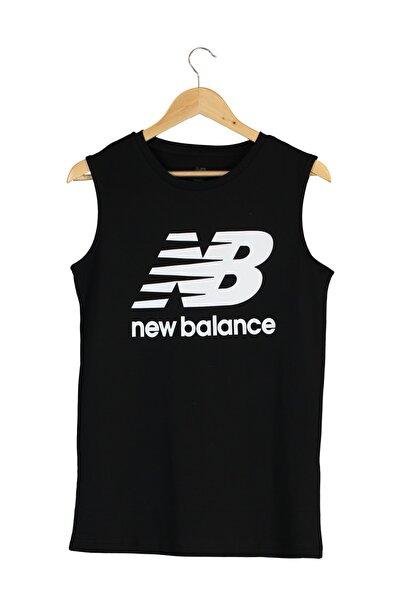 Kadın T-shirt - Vom Athlete Tee - V-WTT917-BK