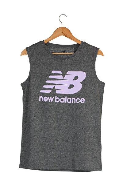 Kadın T-shirt - Vom Athlete Tee - V-WTT917-CHC