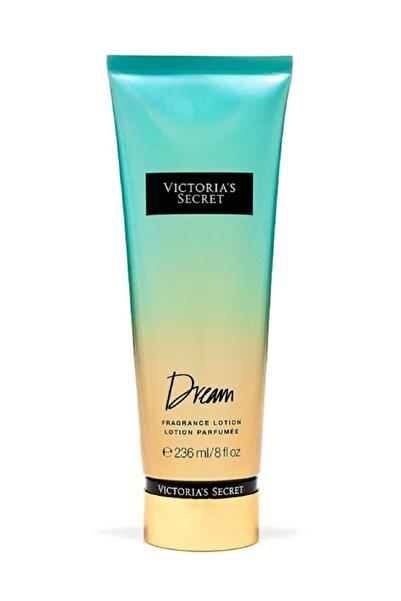 Victoria's Secret Dream 236 Ml Kadın Vücut Losyonu