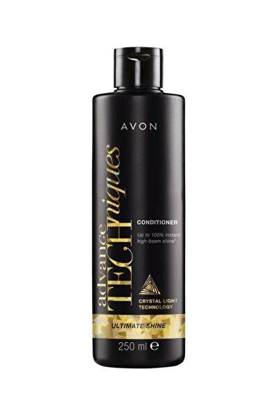 AVON Advance Techniques Ultimate Saç Kremi 250 ml. 5059018002693