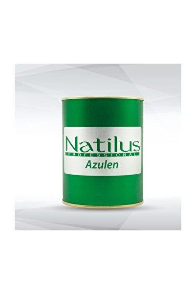 Natilus Konserve Ağda 800 ml Azulen