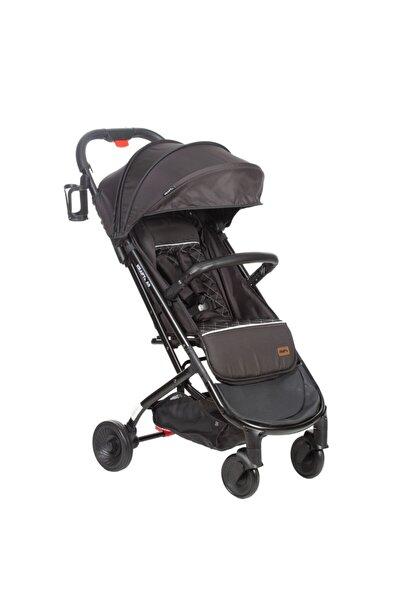 A9 Kabin Tipi Bebek Arabası