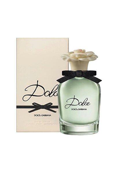 Dolce Gabbana Dolce Edp 50 ml Kadın Parfümü 3423473020035