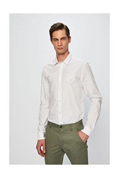 Versace Gömlek