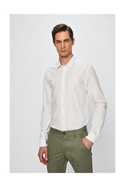 VERSACE JEANS COUTURE Versace Gömlek