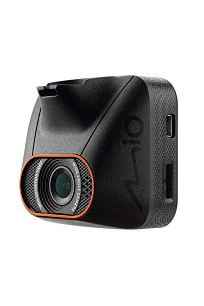 MİO 5415n5780024 Mıvue C541 Fhd Fhd Araç Kamerası