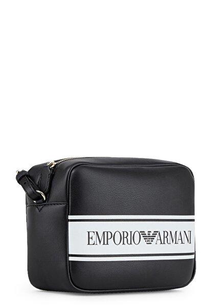 Emporio Armani Çanta Kadın Çanta S Y3B092 Yfg7A 88007